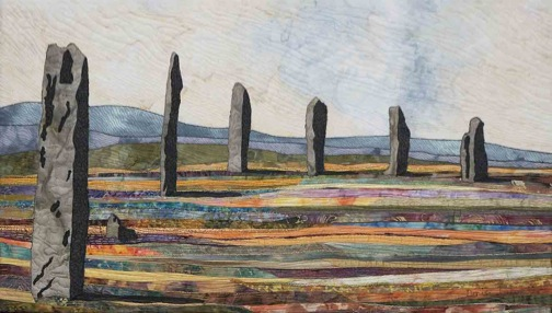 Ring-of-Brodgar-II